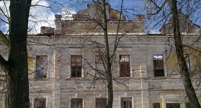 Коммерческая недвижимость в торжке купить аренда офиса от собственника в краснодар